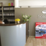Soteriou Offices