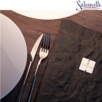250 Cutlery Series
