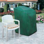 Rayen Garden Furniture Cover