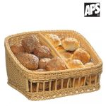 APS Bread Basket and Divider